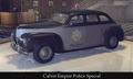 Culver Empire Police Special.png