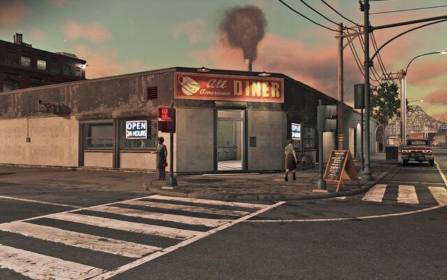 File:Joey's All American Diner.jpg