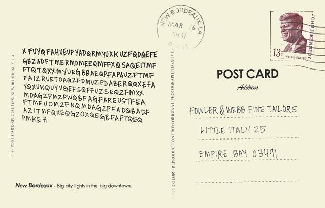 File:Postcard 08 B.png