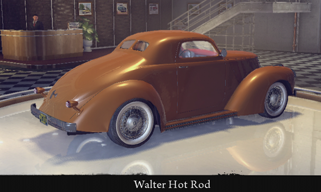 File:Walter Hot Rod 2.png
