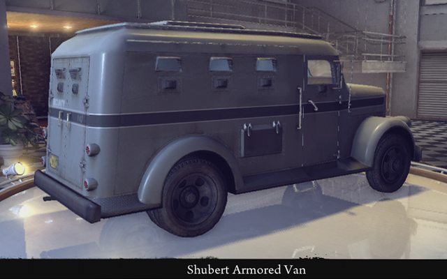 File:Shubert Armored Van 2.png