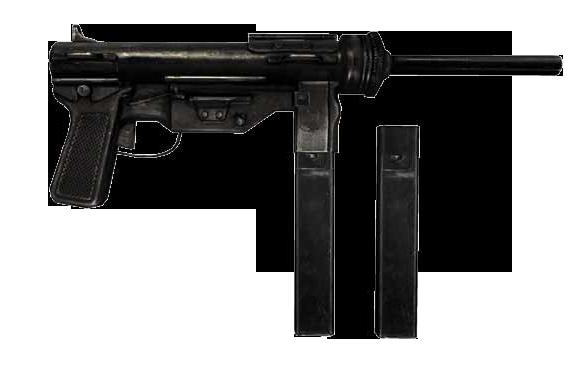 File:Mafia II - Grease Gun.png