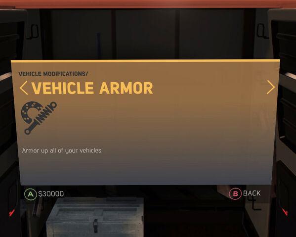 File:Vehicle Armor.jpg