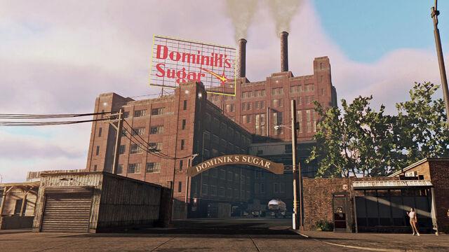 File:Dominik's Sugar.jpg