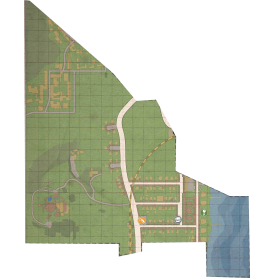 File:Greenfield Map.png