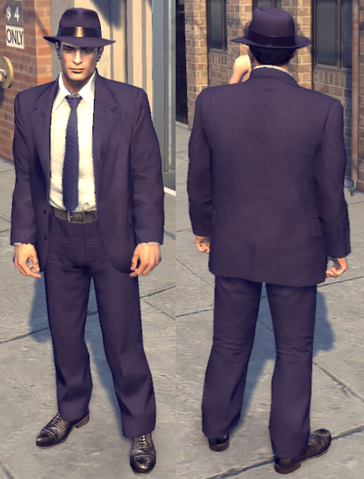 File:Mafia II Clothing 28.png
