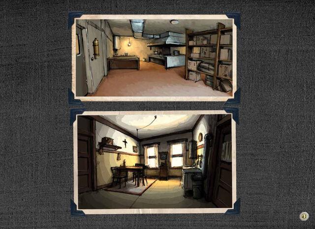 File:Mafia II Deluxe Artbook 042.jpg