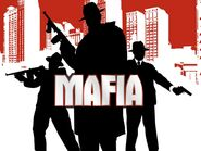 Mafia Wallpaper 02