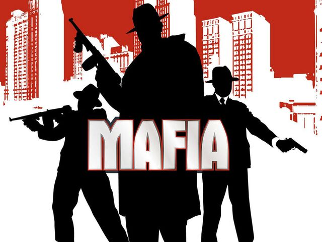 File:Mafia Wallpaper 02.jpg