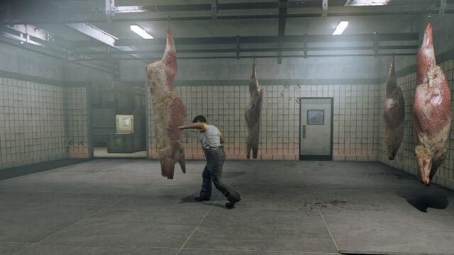 File:Roberdeau Meat Packing 2.jpg