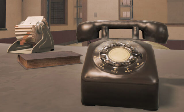 File:Telephone (Mafia III).jpg