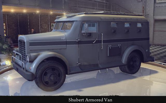 File:Shubert Armored Van.png