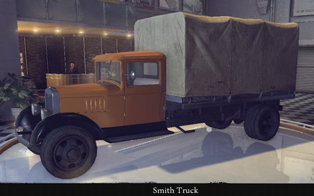 File:Smith Truck.png