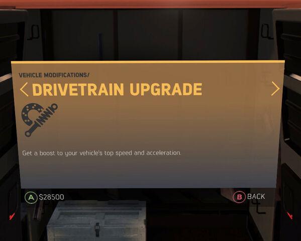 File:Drivetrain Upgrade.jpg
