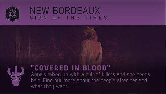 File:Covered in Blood.jpg