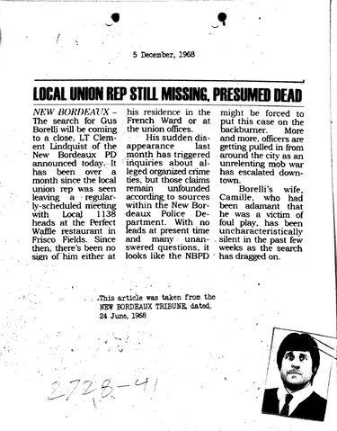 File:Lincoln Clay Case File 004-093k-06a-2.jpg
