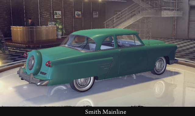 File:Smith Mainline 2.png