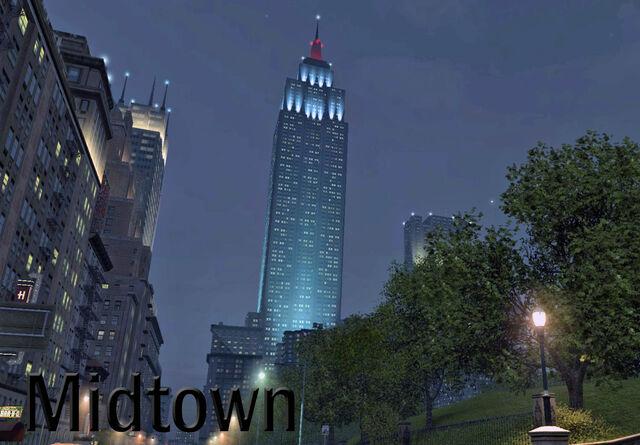 File:Midtown.jpg