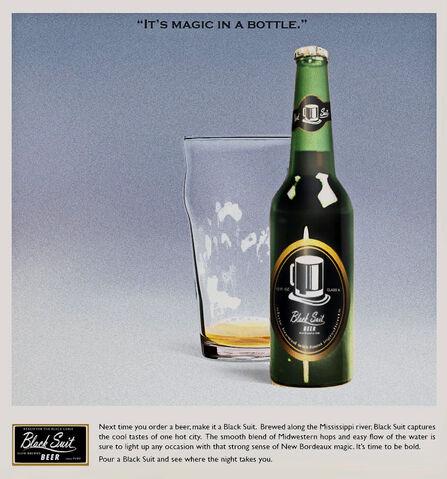 File:Black Suit Beer Ad.jpg