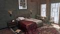 Anna's Safehouse 5.jpg