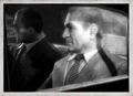 Thumbnail for version as of 21:02, September 11, 2010