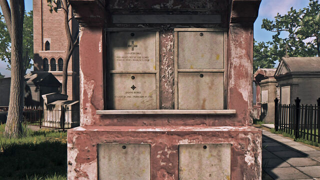 File:Burke Tomb.jpg