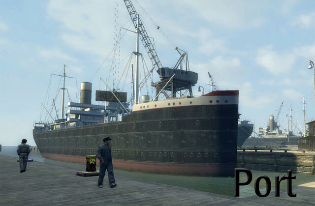 File:Port.jpg