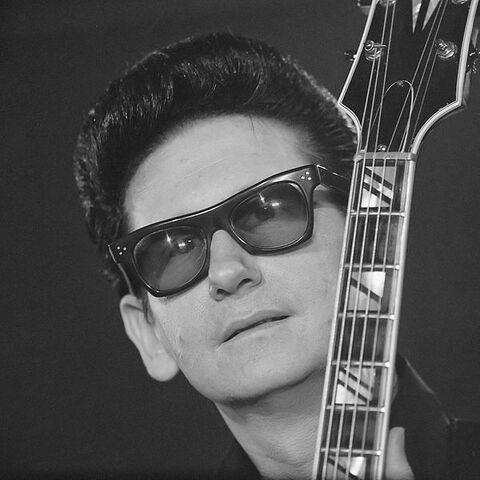 File:Roy Orbison.jpg
