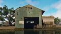 Boathouses.jpg
