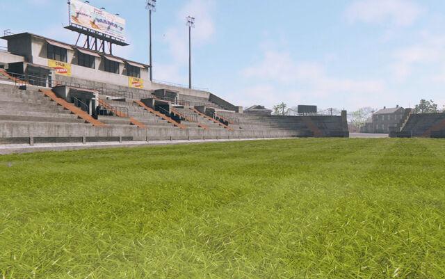File:Neil A. Arthur Stadium 2.jpg