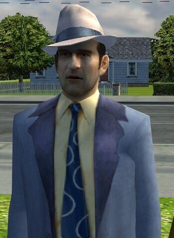 File:Vito Scaletta (Mafia).jpg