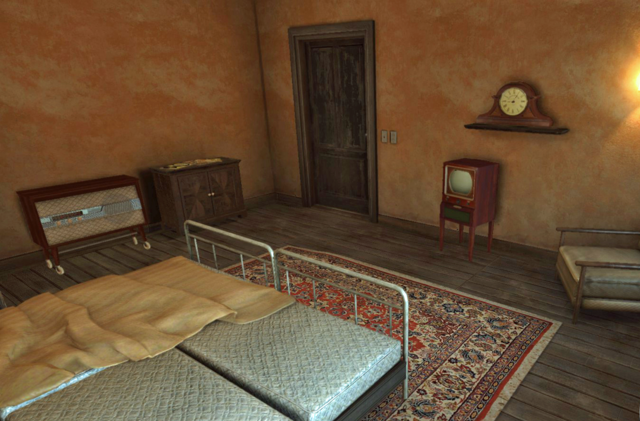 File:Scaletta Apartment 4.png