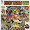 Big Brother and the Holding Company - Cheap Thrills.jpg