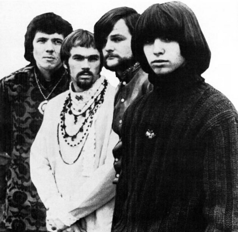 File:Iron Butterfly.png