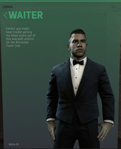File:Mafia III Clothing 08.jpg