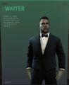 Mafia III Clothing 08.jpg