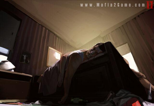 File:Mafia II Artwork 16.jpg