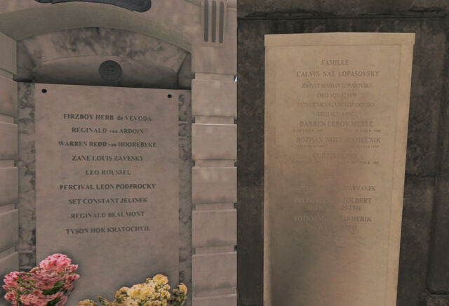 File:Grave Names.jpg