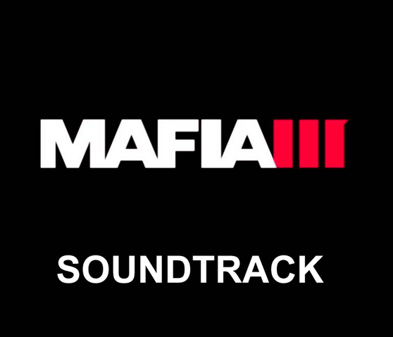 File:Mafia III Soundtrack.png