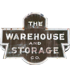 File:Warehouse and Storage Sign.png