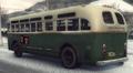 Parry Bus 1945 2.png