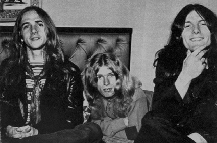 File:Blue Cheer.jpg