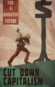 Communist Propaganda 5