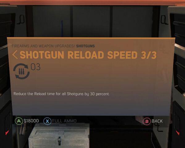 File:Shotgun Reload Speed 3-3.jpg