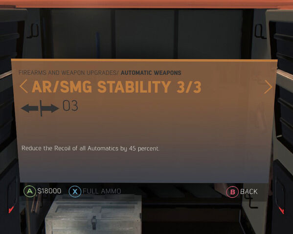 File:AR-SMG Stability 3-3.jpg