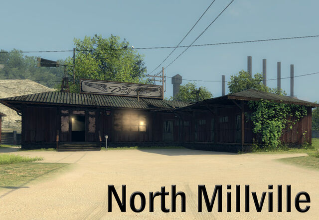 File:North Millville.jpg