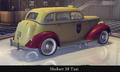 Shubert 38 Taxi 2.png