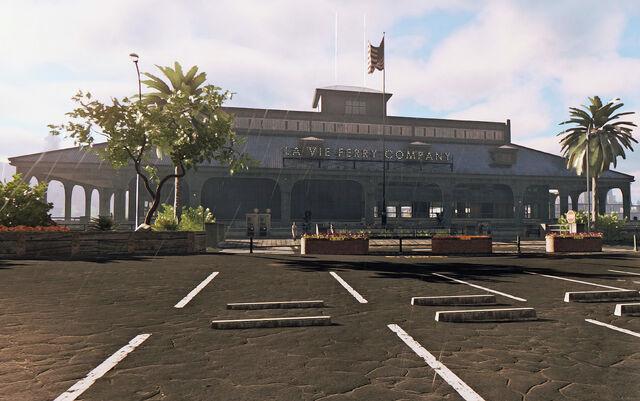 File:La Vie Ferry Company 2.jpg