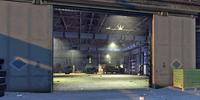 Millville Garage