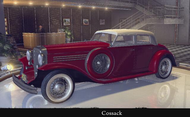 File:Cossack.jpg